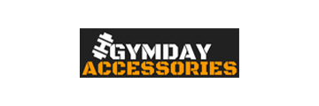 Gymday Accessories logo