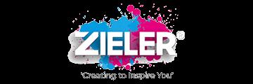 Zieler logo