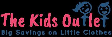 Kids Outlet Online logo