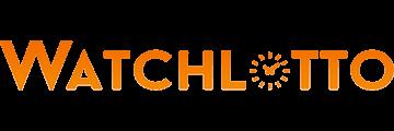 Watchlotto logo