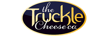 The Truckle Cheese logo