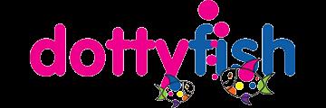 Dotty Fish logo