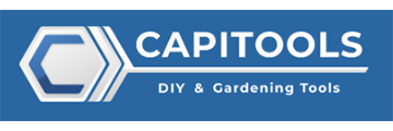 Capitools logo