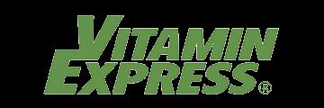 VitaminExpress logo