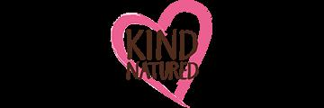 Kind Natured logo