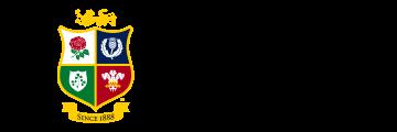 British & Irish Lions logo