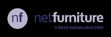 Netfurniture logo