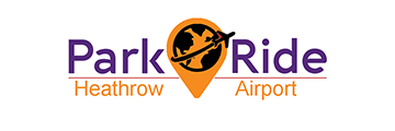Park & Ride Heathrow logo