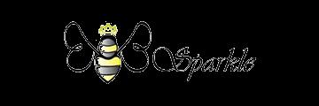 BSparkle logo
