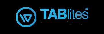 TABlites logo