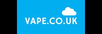 Vape.co.uk logo