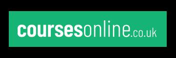 Coursesonline.co.uk logo