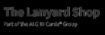 The Lanyard Shop logo