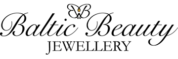 Baltic Beauty Jewellery logo