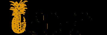 Brummells of London logo