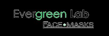 Evergreen Lab logo