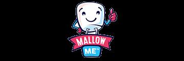 Mallow Me logo