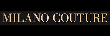 Milano Couture logo