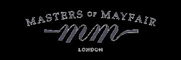 Masters of Mayfair logo