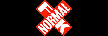 FK Normal logo