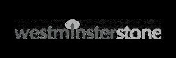 Westminster Stone logo