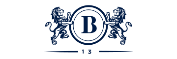 Boggi Milano logo