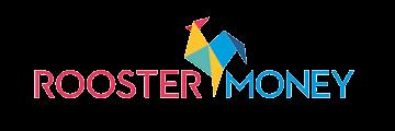 RoosterMoney logo