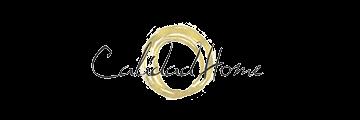 Calidad Home logo