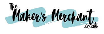 The Maker's Merchant logo