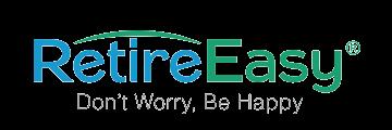 RetireEasy logo