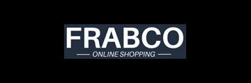 Frabco logo