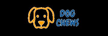 Dog Chews logo