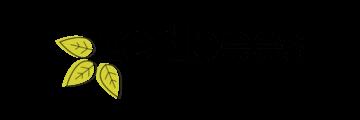 ZedBees logo