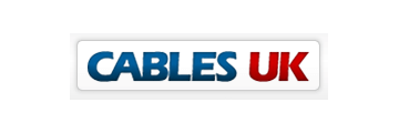 Cables UK logo
