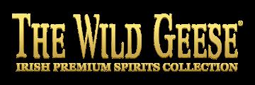 The Wild Geese logo