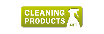 Cleaning Products.net logo