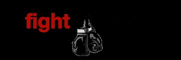 Xfightstore logo
