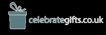 Celebrate Gifts logo