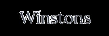 Winstons Beds logo
