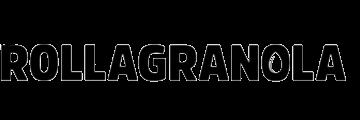 Rollagranola logo
