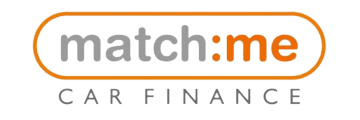 Match Me Car Finance logo