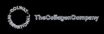The Collagen Company logo