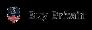 Buy Britain logo