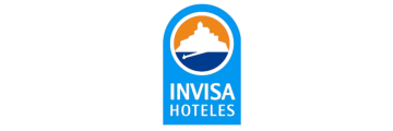 Invisa Hoteles logo