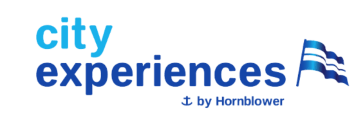 City Experiences logo
