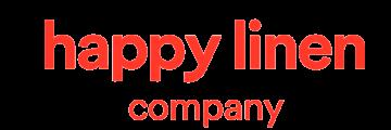 Happy Linen Company logo