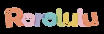 Rorolulu shop logo