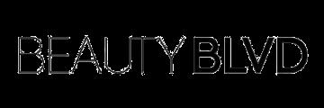 Beauty BLVD logo