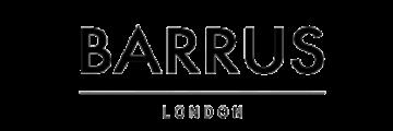 Barrus London logo