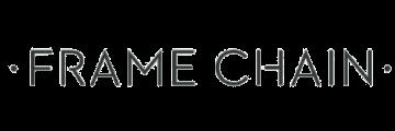 FRAME CHAIN logo
